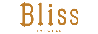 Bliss Eyewear