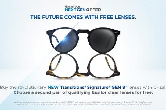ESSILOR-Next-GEN-Offer-Key-Visual